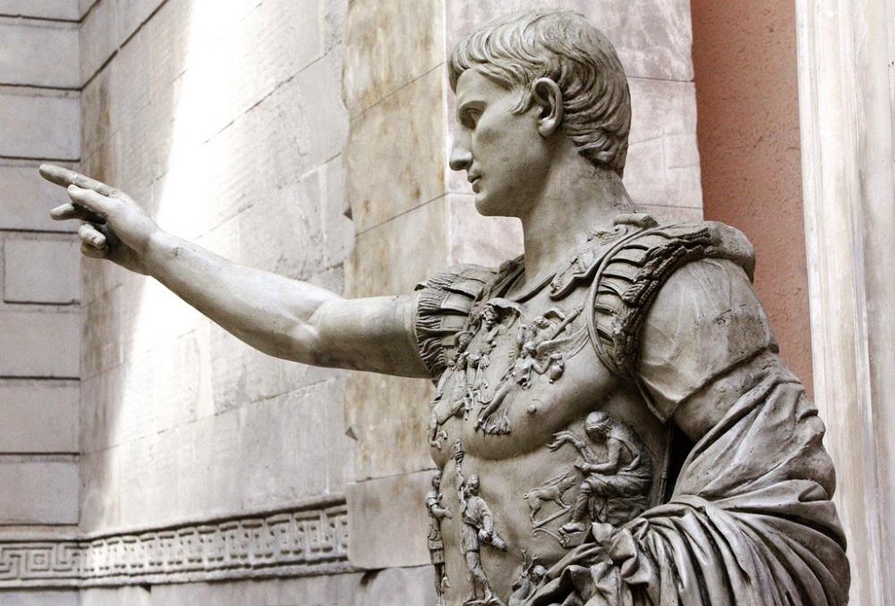 же, картинки римских статуй перейдя ссылкам, они
